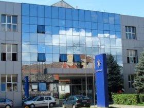 Podružnica EKN-a Saponia provela izbore za Radničko vijeće