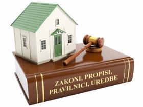 Nova rubrika na stranici EKN-a: Zakoni/novosti/propisi
