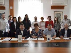 Novi Kolektivni ugovor za Plivu donosi nova poboljšanja