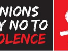 Sindikati protiv nasilja nad ženama