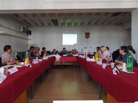 Podružnica SSP-EKN provela izbore za novo vodstvo