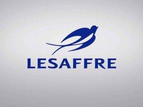 Potpisan Kolektivni ugovor za Lesaffre Adriatic d.o.o.