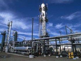 Inina namjera promjene operativnog modela upravljanja BP