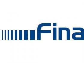 Financijska izvješća tvrtki za 2014. godinu