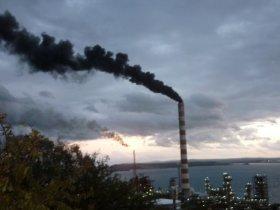Otkazi za 90 radnika Rafinerije Rijeka