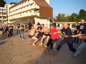 2.-3. rujna u Topuskom ponovno obilježavamo Dan Sindikata EKN-a