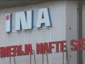 Hrvatske rafinerije ne rade. Kupujmo mađarsko!