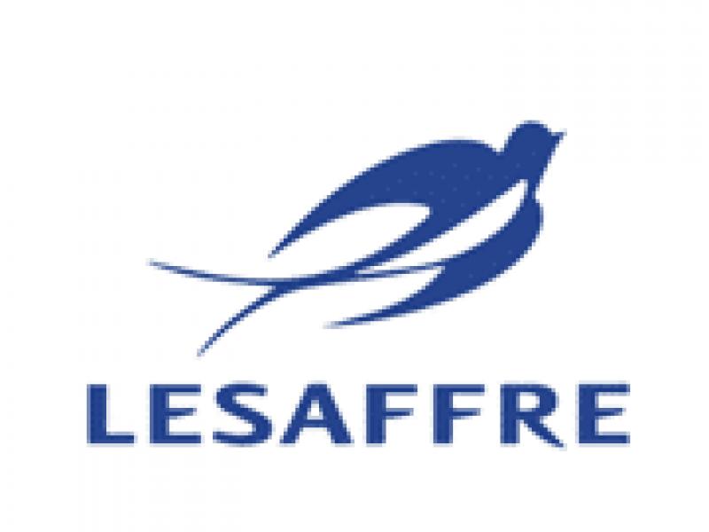 Potpisan kolektivni ugovor za Lesaffre Adriatic
